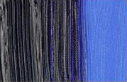 Phoenix 45ml Yağlı Boya 442 Ultramarine Blue - 442 Ultramarine Blue