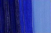 Phoenix - Phoenix 45ml Yağlı Boya 443 Ultramarine Blue