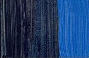 Phoenix - Phoenix 45ml Yağlı Boya 452 Phoenix Blue