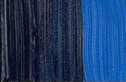 Phoenix 45ml Yağlı Boya 452 Phoenix Blue - 452 Phoenix Blue