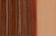 Phoenix - Phoenix 45ml Yağlı Boya 684 Burnt Sienna