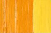 Phoenix - Phoenix Yağlı Boya 180ml No:217 Indian Yellow