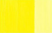 Phoenix - Phoenix Yağlı Boya 180ml No:227 Yellow Mid