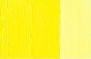 Phoenix Yağlı Boya 180ml No:227 Yellow Mid - 227 Yellow Mid