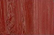 Phoenix Yağlı Boya 180ml No:319 İndian Red - 319 Mars Red