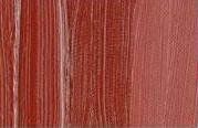 Phoenix - Phoenix Yağlı Boya 180ml No:320 Mars Red