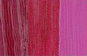 Phoenix - Phoenix Yağlı Boya 180ml No:332 Quinacridone Rose