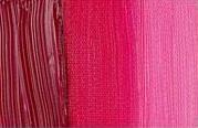 Phoenix - Phoenix Yağlı Boya 180ml No:333 Quinacridone Rose Light