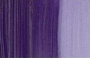 Phoenix - Phoenix Yağlı Boya 180ml No:438 Cobalt Violet