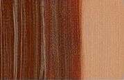 Phoenix - Phoenix Yağlı Boya 180ml No:684 Burnt Sienna