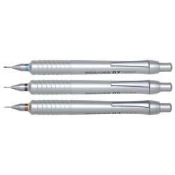 Platinum - Platinum Pro-Use MSD-1000 Versatil Kalem
