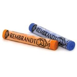 Rembrandt - Rembrandt Soft Pastel Boya