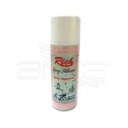 Rich - Rich Stencil Sprey Yapıştırıcı (Adhesive) 150cc