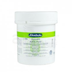 Schmincke - Schmincke Aqua Aquarell Pasto 725 125ml