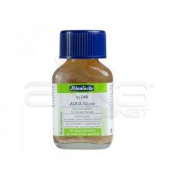 Schmincke - Schmincke Aqua Gloss 60 ml 50 740