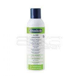 Schmincke - Schmincke Fixative For Pastels-Without Gas 50 368 300g