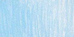 Schmincke - Schmincke Soft Pastel Boya Blue Pearl H 940