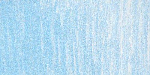 Schmincke Soft Pastel Boya Blue Pearl H 940 - 940 H Pearl
