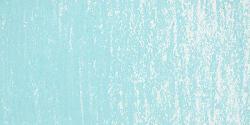 Schmincke - Schmincke Soft Pastel Boya Bluish Green O 068