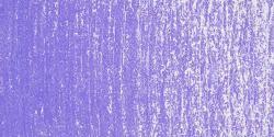 Schmincke - Schmincke Soft Pastel Boya Bluish Violet D 057