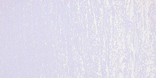 Schmincke Soft Pastel Boya Bluish Violet M 057 - 057 M Violet