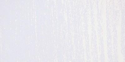 Schmincke Soft Pastel Boya Bluish Violet O 057 - 057 O Bluish Violet
