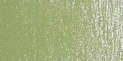 Schmincke - Schmincke Soft Pastel Boya Bohemian Green D 083