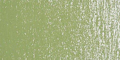 Schmincke Soft Pastel Boya Bohemian Green D 083 - 083 D Green