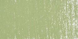 Schmincke - Schmincke Soft Pastel Boya Bohemian Green H 083