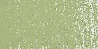 Schmincke Soft Pastel Boya Bohemian Green H 083 - 083 H Bohemian Green