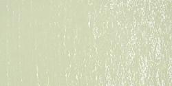 Schmincke - Schmincke Soft Pastel Boya Bohemian Green O 083