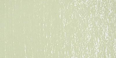 Schmincke Soft Pastel Boya Bohemian Green O 083 - 083 O Bohemian Green
