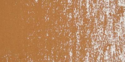 Schmincke Soft Pastel Boya Burnt Green Earth D 033 - 033 D Earth