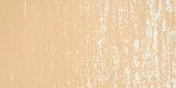 Schmincke - Schmincke Soft Pastel Boya Burnt Green Earth O 033