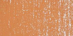 Schmincke - Schmincke Soft Pastel Boya Burnt Sienna H 018