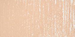 Schmincke - Schmincke Soft Pastel Boya Burnt Sienna O 018