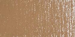 Schmincke - Schmincke Soft Pastel Boya Burnt Umber H 035