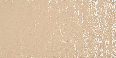 Schmincke Soft Pastel Boya Burnt Umber O 035 - 035 O Umber