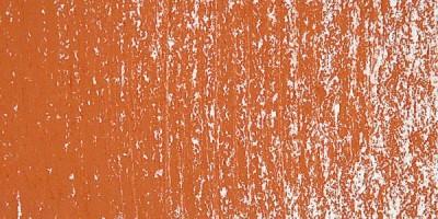 Schmincke Soft Pastel Boya Burnt Yellow Ochre D 019 - 019 D Ochre