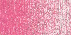 Schmincke - Schmincke Soft Pastel Boya Carmine Red H 046