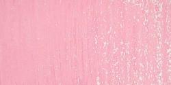 Schmincke - Schmincke Soft Pastel Boya Carmine Red O 046