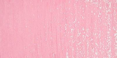 Schmincke Soft Pastel Boya Carmine Red O 046 - 046 O Red