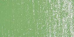Schmincke - Schmincke Soft Pastel Boya Chromium Oxide Green D 084
