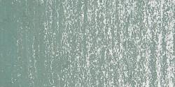 Schmincke - Schmincke Soft Pastel Boya Cold Green Deep M 081