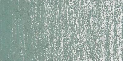 Schmincke Soft Pastel Boya Cold Green Deep M 081 - 081 M Deep