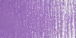 Schmincke - Schmincke Soft Pastel Boya Deep Violet H 059