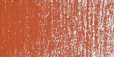 Schmincke Soft Pastel Boya English Red D 022 - 022 D Red