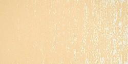 Schmincke - Schmincke Soft Pastel Boya Flesh Ochre O 016