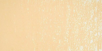 Schmincke Soft Pastel Boya Flesh Ochre O 016 - 016 O Ochre