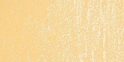 Schmincke - Schmincke Soft Pastel Boya Gold D 893